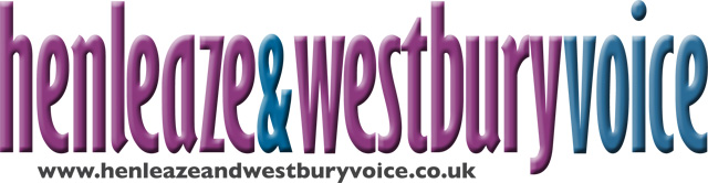 Henleaze and Westbury Voice Logo